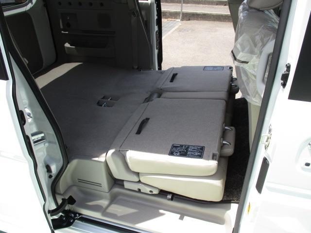 PZターボ スペシャル ハイルーフ 3型(52枚目)