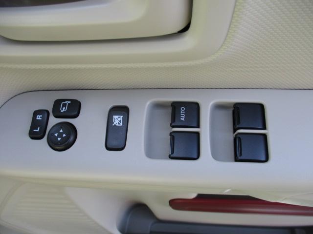 HYBRID X 2型全方位モニター用カメラパッケージ装着車(27枚目)