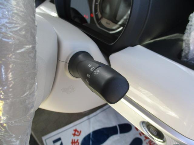 HYBRID X 2型全方位モニター用カメラパッケージ装着車(29枚目)