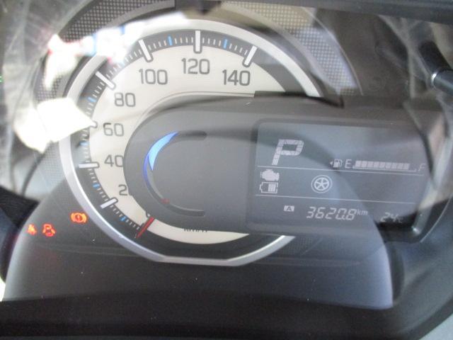 HYBRID X 2型全方位モニター用カメラパッケージ装着車(32枚目)