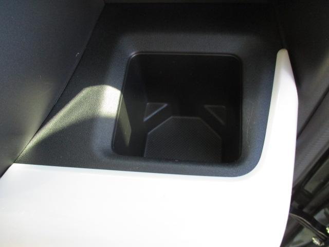 HYBRID X 2型全方位モニター用カメラパッケージ装着車(33枚目)