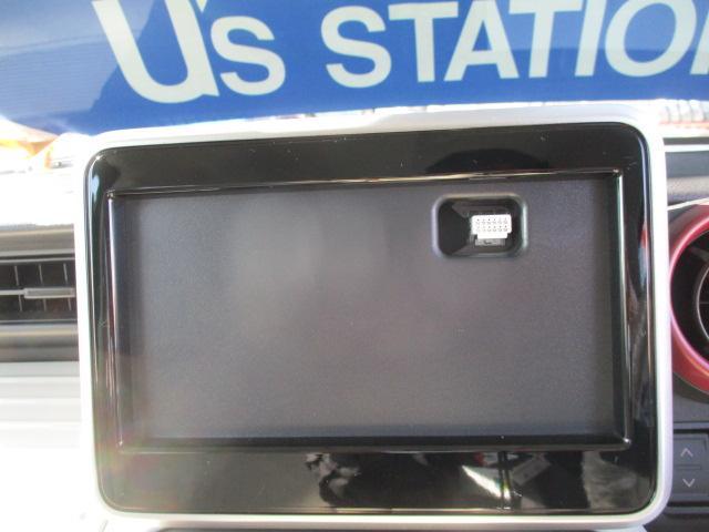 HYBRID X 2型全方位モニター用カメラパッケージ装着車(34枚目)