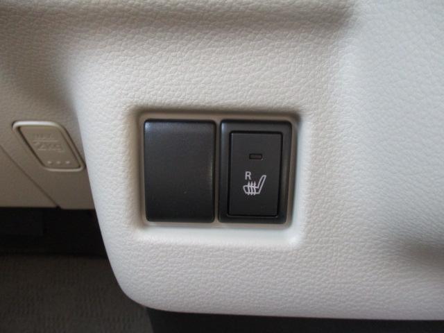 HYBRID X 2型全方位モニター用カメラパッケージ装着車(37枚目)