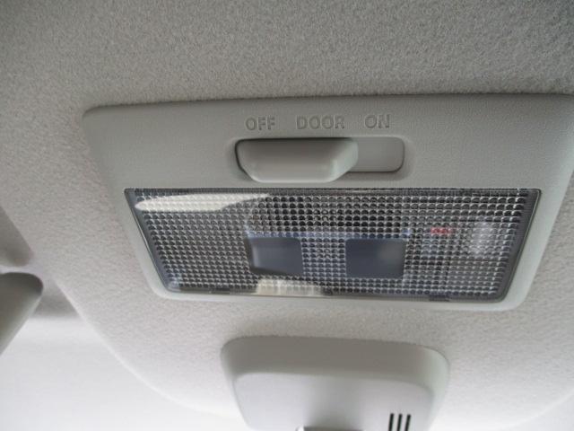 HYBRID X 2型全方位モニター用カメラパッケージ装着車(50枚目)