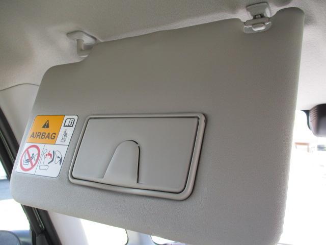 HYBRID X 2型全方位モニター用カメラパッケージ装着車(51枚目)