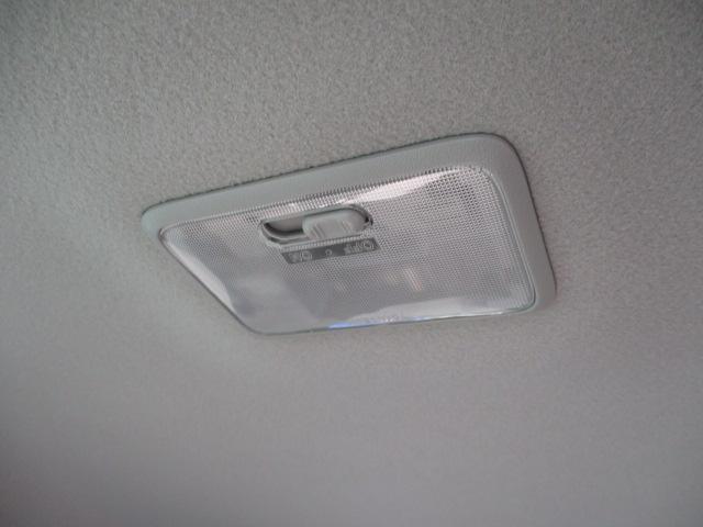 HYBRID X 2型全方位モニター用カメラパッケージ装着車(63枚目)