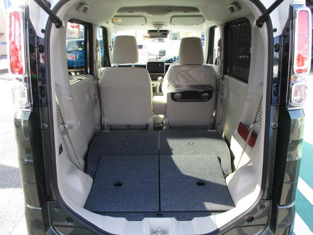 HYBRID X 2型全方位モニター用カメラパッケージ装着車(71枚目)