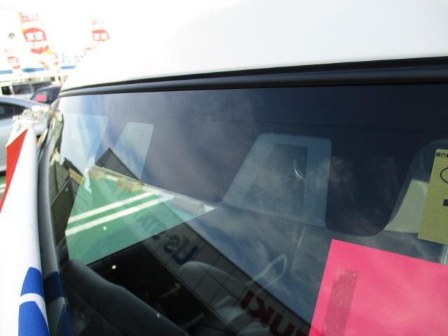 HYBRID X 全方位カメラパッケージ装着車(10枚目)