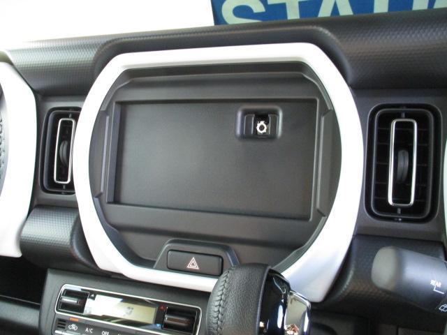 HYBRID X 全方位カメラパッケージ装着車(43枚目)