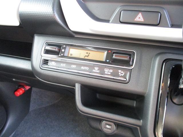 HYBRID X 全方位カメラパッケージ装着車(45枚目)