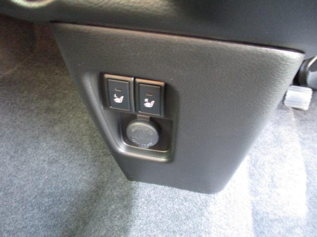 HYBRID X 全方位カメラパッケージ装着車(47枚目)