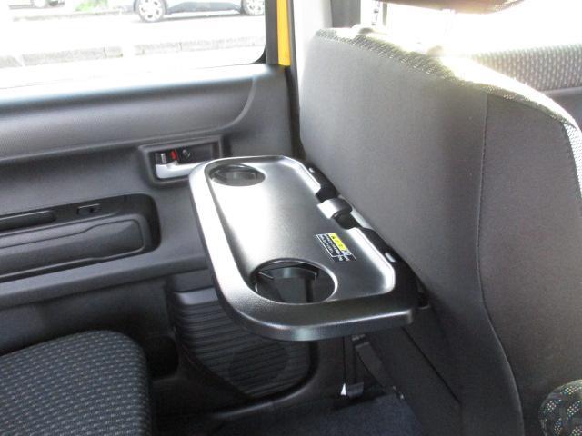 HYBRID X 全方位カメラパッケージ装着車(59枚目)