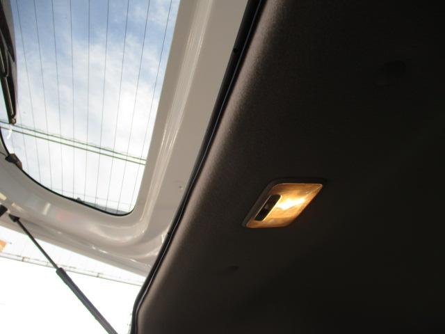HYBRID X 全方位カメラパッケージ装着車(70枚目)