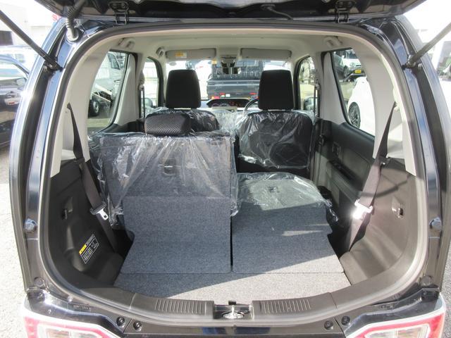 HYBRID FX 4WD(10枚目)