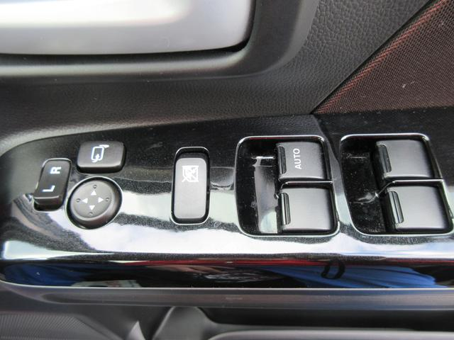 スティングレー L 4WD カメラパッケージ(20枚目)