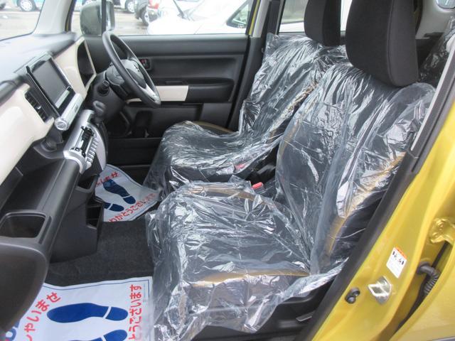 「スズキ」「クロスビー」「SUV・クロカン」「秋田県」の中古車17
