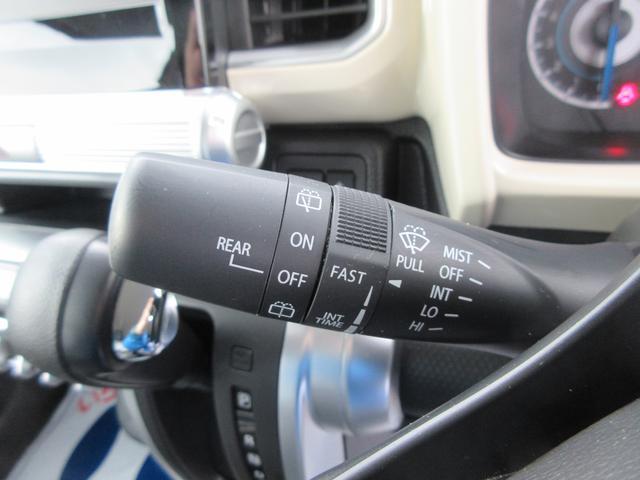 「スズキ」「クロスビー」「SUV・クロカン」「秋田県」の中古車22