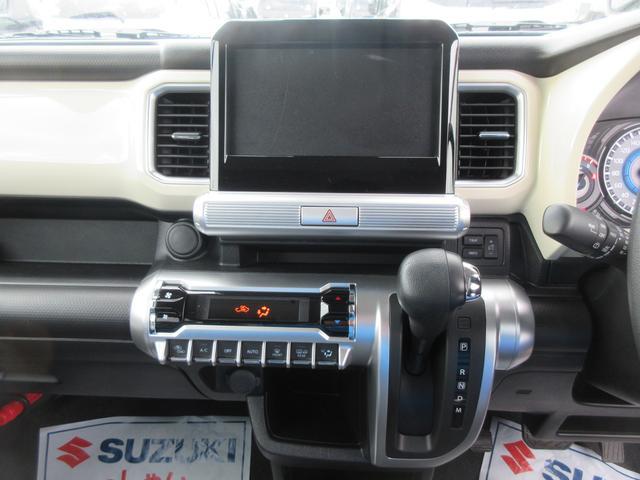 「スズキ」「クロスビー」「SUV・クロカン」「秋田県」の中古車27