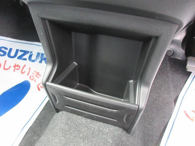 「スズキ」「クロスビー」「SUV・クロカン」「秋田県」の中古車32