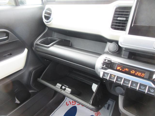 「スズキ」「クロスビー」「SUV・クロカン」「秋田県」の中古車33