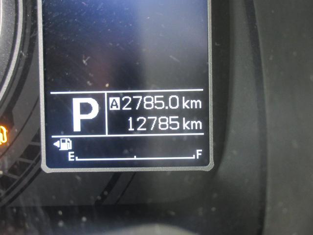 「スズキ」「クロスビー」「SUV・クロカン」「秋田県」の中古車38