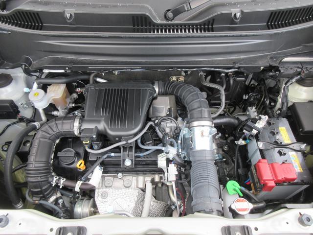 「スズキ」「クロスビー」「SUV・クロカン」「秋田県」の中古車39