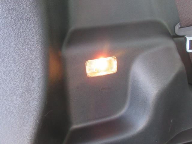 X S4WD 衝突軽減S ナビTV ETC バックカメラ(15枚目)