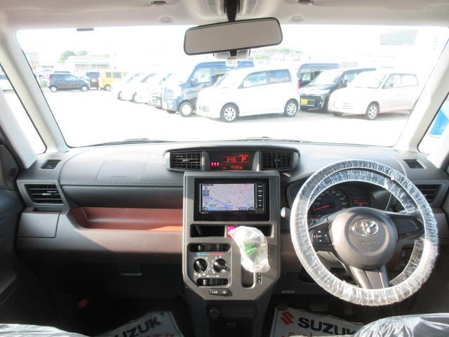 X S4WD 衝突軽減S ナビTV ETC バックカメラ(20枚目)