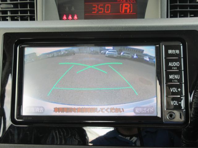 X S4WD 衝突軽減S ナビTV ETC バックカメラ(33枚目)