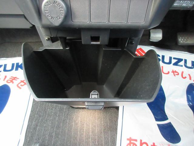 X S4WD 衝突軽減S ナビTV ETC バックカメラ(37枚目)