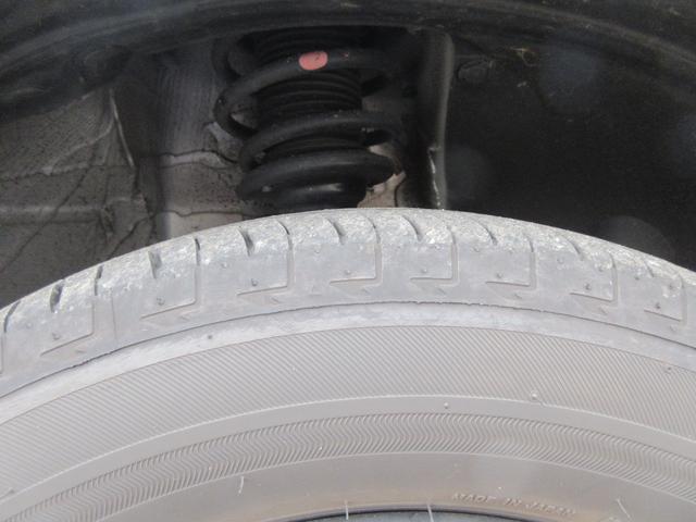G 2型 4WD 横滑り防止S シートH リヤ両側スライド(9枚目)