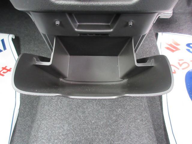 G 2型 4WD 横滑り防止S シートH リヤ両側スライド(38枚目)