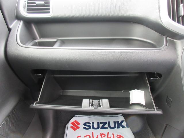 G 2型 4WD 横滑り防止S シートH リヤ両側スライド(39枚目)