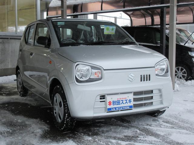 『乗り物でしあわせ運ぶ』秋田スズキカー秋田です!カー秋田では良質なスズキ車がお値打ち価格で展示しております♪スズキ車のことならどんなことでもご相談ください!