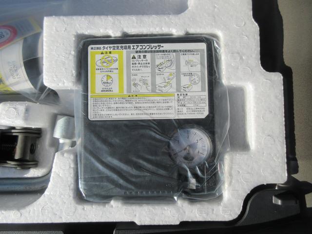 カスタム XS MK42S 4WD フルTVナビ ETC(19枚目)