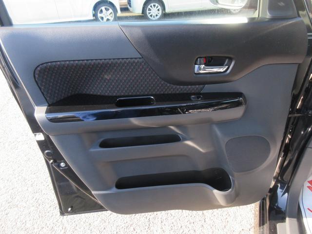 カスタム XS MK42S 4WD フルTVナビ ETC(27枚目)