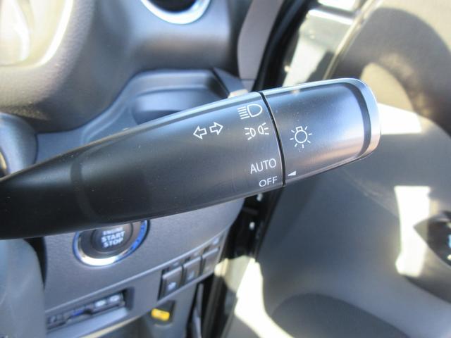 カスタム XS MK42S 4WD フルTVナビ ETC(31枚目)
