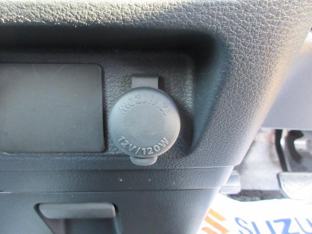 カスタム XS MK42S 4WD フルTVナビ ETC(44枚目)