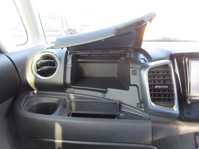 カスタム XS MK42S 4WD フルTVナビ ETC(46枚目)