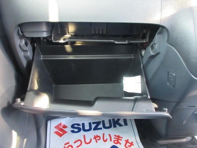 カスタム XS MK42S 4WD フルTVナビ ETC(47枚目)