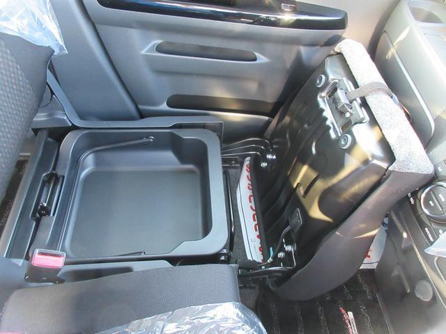 カスタム XS MK42S 4WD フルTVナビ ETC(49枚目)