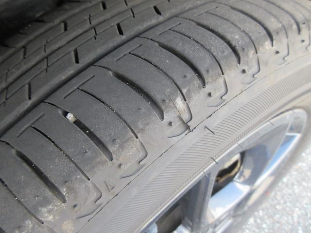 HYBRID MX4WD ターボ 横滑り防止S シートH(9枚目)