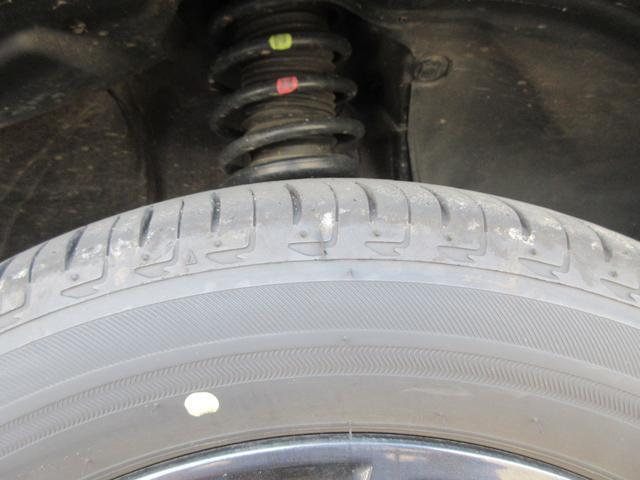 HYBRID MX4WD ターボ 横滑り防止S シートH(10枚目)