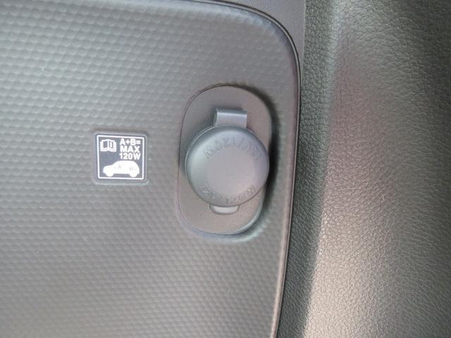 HYBRID MX4WD ターボ 横滑り防止S シートH(16枚目)
