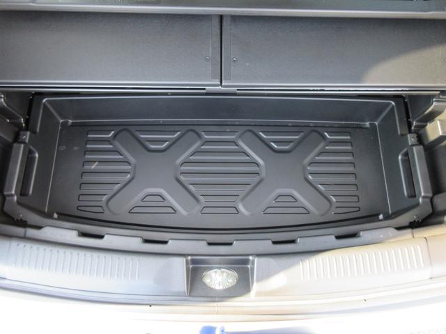 HYBRID MX4WD ターボ 横滑り防止S シートH(17枚目)