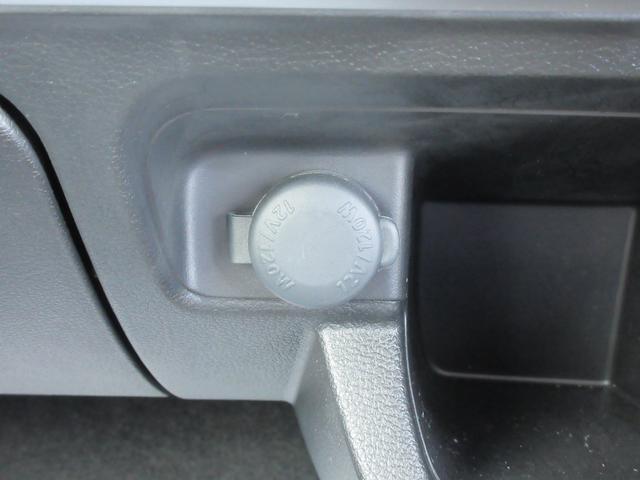 HYBRID MX4WD ターボ 横滑り防止S シートH(42枚目)