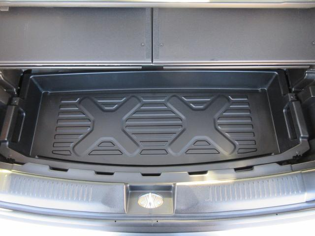 HYBRID MX4WD 衝突軽減S 全方位カメラ ナビTV(18枚目)