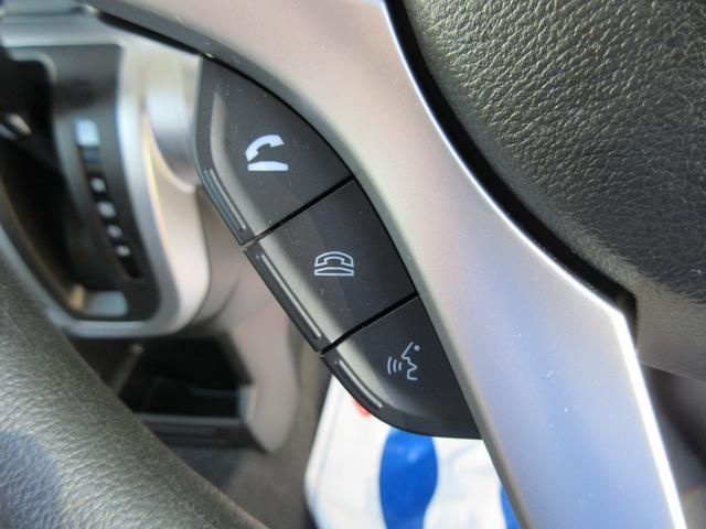 HYBRID MX4WD 衝突軽減S 全方位カメラ ナビTV(32枚目)
