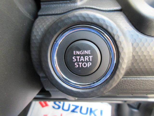 HYBRID MX4WD 衝突軽減S 全方位カメラ ナビTV(35枚目)