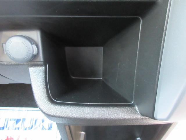 HYBRID MX4WD 衝突軽減S 全方位カメラ ナビTV(49枚目)